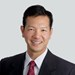Jeffrey Chen profile photo