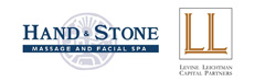 Sale of Hand & Stone Franchise Corporation to Levine Leichtman Capital Partners
