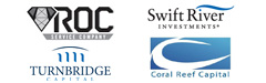 Sale of ROC Service Company, a portfolio company of Turnbridge Capital Partners, to Coral Reef Capital Partners