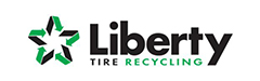 Out-of-court restructuring & refinancing for Liberty Tire Recycling