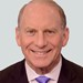 Richard N. Haass profile photo