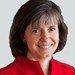 Jane L. Mendillo profile photo
