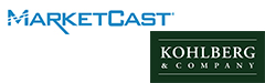 Sale of MarketCast to Kohlberg & Company