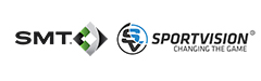 Acquisition by SportsMEDIA Technology Corporation of Sportvision