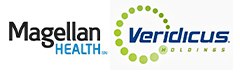 Sale of Veridicus Holdings to Magellan Health