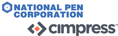 Sale of National Pen to Cimpress