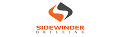 Out-of-court restructuring & capital raise for Sidewinder Drilling