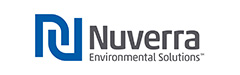 Chapter 11 restructuring for Nuverra Environmental Solutions