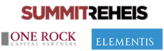 Sale of Summit Research Labs, a portfolio company of One Rock Capital Partners, to Elementis
