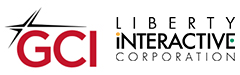 Sale of General Communication, Inc. to Liberty Interactive