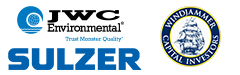 Sale of JWC Environmental, a portfolio company of Windjammer Capital Investors, to Sulzer