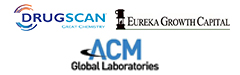 Sale of Toxicology Holdings (dba DrugScan and DSI Medical), a portfolio company of Eureka Growth Capital, to ACM Global Laboratories