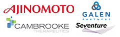 Acquisition by Ajinomoto of Cambrooke