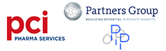 Acquisition by PCI Pharma Services of Pharmaceutical Packaging Professionals