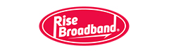 Debt Refinancing for Rise Broadband