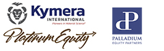 Sale of Kymera International, a portfolio company of Platinum Equity, to Palladium Equity Partners