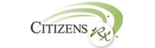 Dividend recapitalization and minority equity sale for Citizens Rx