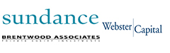 Sale of Sundance Holdings Group, a portfolio company of Brentwood Associates, to Webster Capital