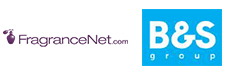 Sale of FragranceNet.com to B&S Group