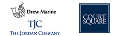 The Jordan Company completes sale of Drew Marine, a subsidiary of Drew Marine Group, to Court Square Capital
