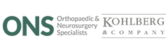Growth capital investment in Orthopaedic & Neurosurgery Specialists by Kohlberg & Company