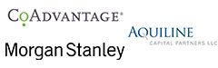 Sale of CoAdvantage, a portfolio company of Morgan Stanley Capital Partners, to Aquiline Capital