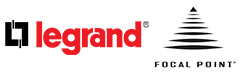 Acquisition by Legrand North America of Focal Point