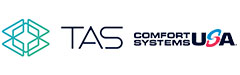 Sale of TAS Energy to Comfort Systems USA