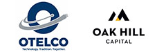 Sale of Otelco to Oak Hill Capital