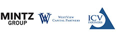 Sale of Mintz Group, a portfolio company of WestView Capital Partners, to ICV Partners