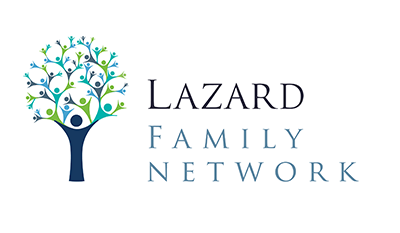 Lazard Family Network